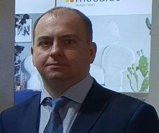 Aleksei Matyukhevich