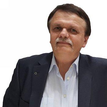 Анатолий Бутенко