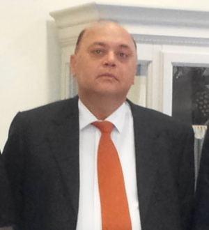 Алексей Кракан