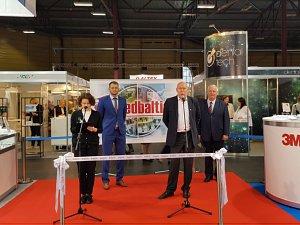 Medbaltica 2017
