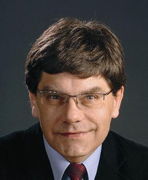 Jerzy Marek NOWAKOWSKI