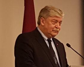 Evgeny Lukyanov