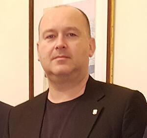 Поздравления снаступающим Рождеством иНовым 2017 годом. Мирослав Косек