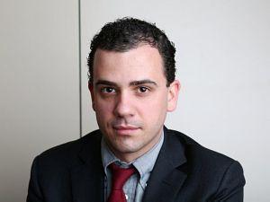 Томас Кастрел