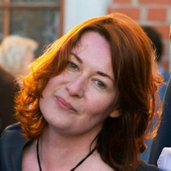 Ульяна Белокриницка