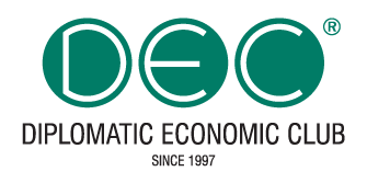 Diplomatic Economic Club