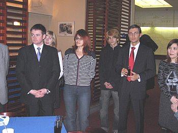 В. Ерошкин