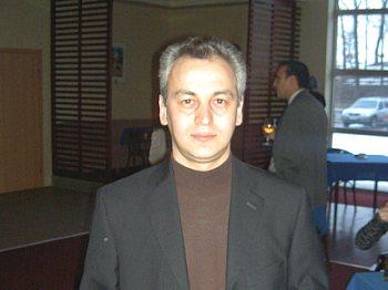 А. Нуруллаев