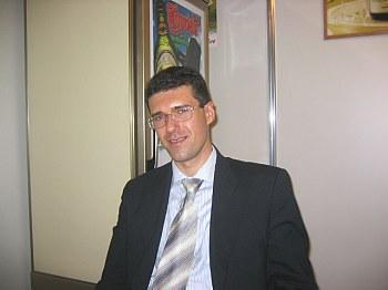 Alexander Skurla