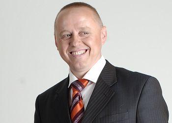 Davletshin Sergey
