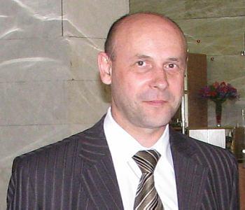 Nazaruk Igor