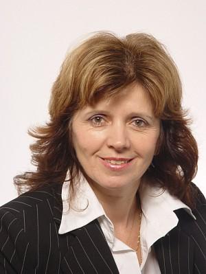 Ludmila Janockova