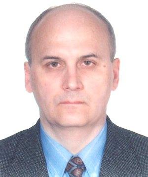 Лапатко Владимир