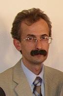 Taras Gavrilyuk