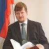 Viktor Borecky