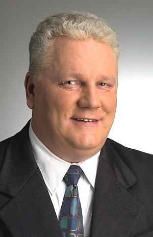 Генеральный директор компании BT1