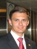 Butenko Vitalijs