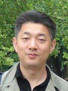 Zitao Chen