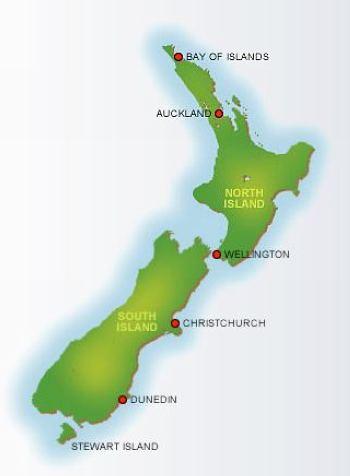 prostitutki-novaya-zelandiya