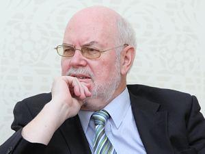 Aidan Kirwan