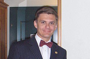 Vitalij Butenko