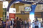 Baltic Book fair 2008