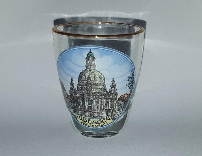 Dresden - Дрезден