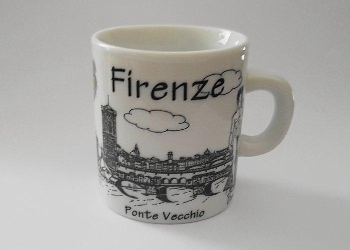 Firenze - Флоренция