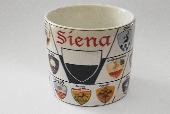 Siena - Сиена