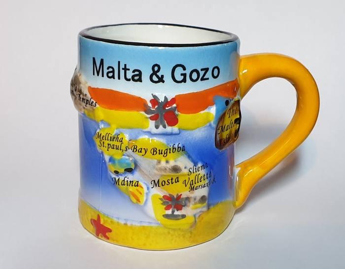 Malta - Мальта