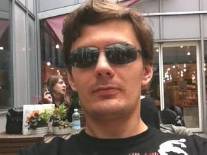 ¬италий Ѕутенко