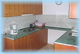 MUSKATLY Apartman Hotel